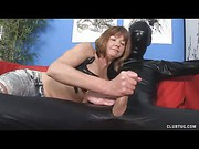Dee Delmar Club Tug clip 39