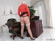Melissa Sweet Club Sandy clip 5