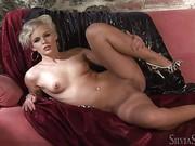 Jessica Bee Silvia Saint clip 46