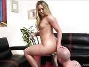 Kaylee Evans Evil Angel video 22