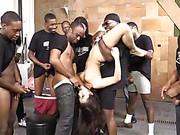 Valentina Nappi bro-bang clip 26