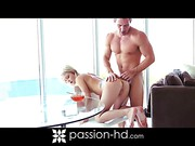 Dakota Skye Passion HD trailer 3