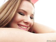 Jillian Brookes Evil Angel xxx 7