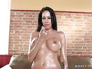 Kelly Summer Baby Got Boobs part 46
