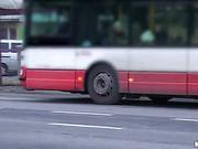 Vinna Reed Mofos Network trailer 47