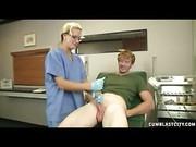 Jc Simpson Cum Blast City trailer 37