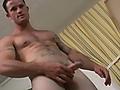 Chase Laroo 01