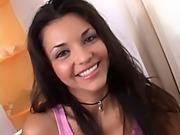 Alicia Nubiles clip 3