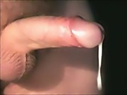 Sperm Compilation Cock Spurting Huge Cumloads