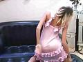 Denisa Nubiles clip 1
