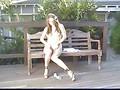 Monica Miller clip 1