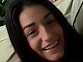 Elena Nubiles movie 3