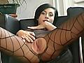 Flexy Girl 7