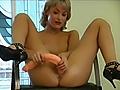 Flexy Girl 15