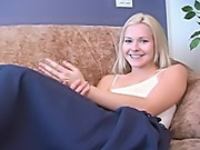 Kaela Nubiles movie 3