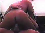 pamela anderson having sex