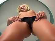 Lena Sunshine