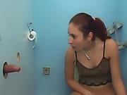 Simona clip 3