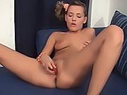 Regina Nubiles movie 3
