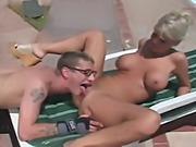 Live Voyeur Porn 01