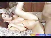 Roxetta 02