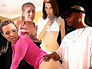 Bisexual pix videos