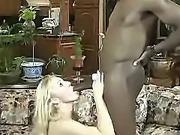 Jessica Dee 3