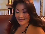 Lucy Lee 01 My Asian Massage clip 1
