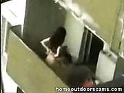 Home Outdoors Cams 05