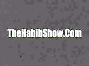 The Habib Show 01