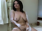 Huge Tits Pass 06
