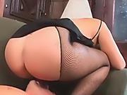 Lisa Sparxxx 02