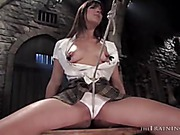 Bobbi Starr 01